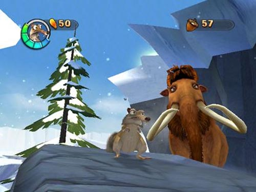 Amazon.com: ice age hunting games: Apps & Games
