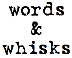 words & whisks
