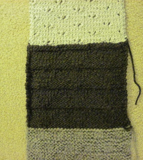 close up afghan strip
