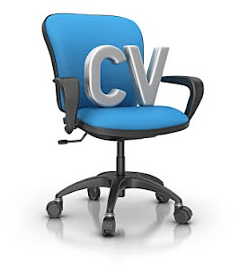 Professional CV Writing & Career Management