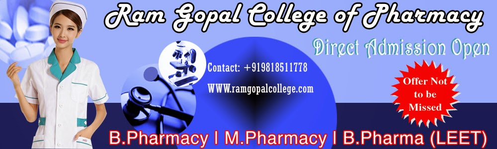 M. Pharmaceutics College Gurgaon