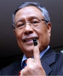 Sesi Khas Bersama Ybhg Tan Sri Abdul Gabungan Pelajar Melayu Semenanjung Gpms Facebook