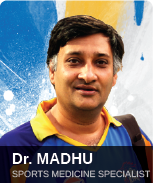 Madhu-Thottappillil-csk-clt20