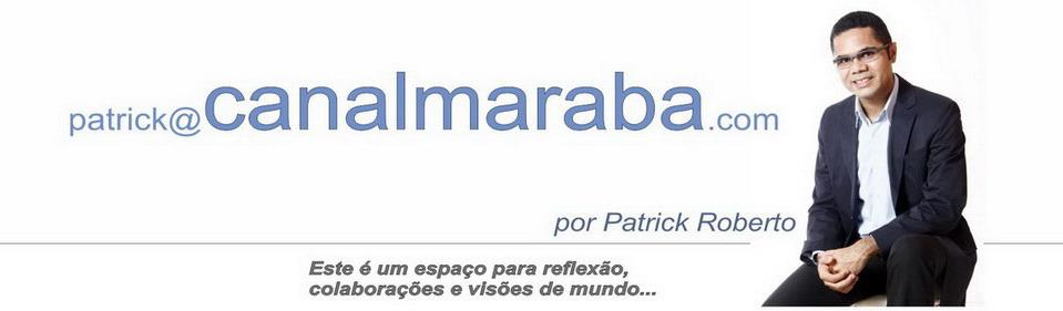 Patrick Roberto