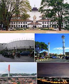 3 Hotel yang Akan Membuat Liburan di Bandung Lebih Menyenangkan