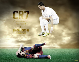 rea-madrid-wallpaper-ronaldo-vs-messi