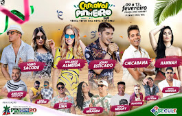 CARNAVAL 2018 OFICIAL
