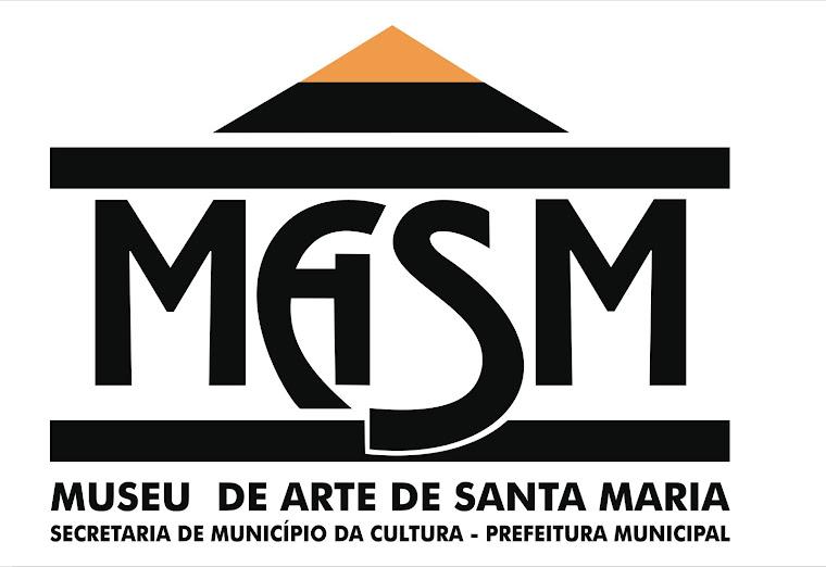 Museu de Arte de Santa Maria