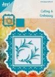 http://scrapshop.com.pl/pl/p/Wykrojnik-Joy-Crafts-60020257-Ramka-galazki/1181