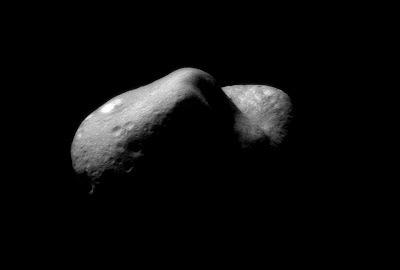 asteroides, astronomia