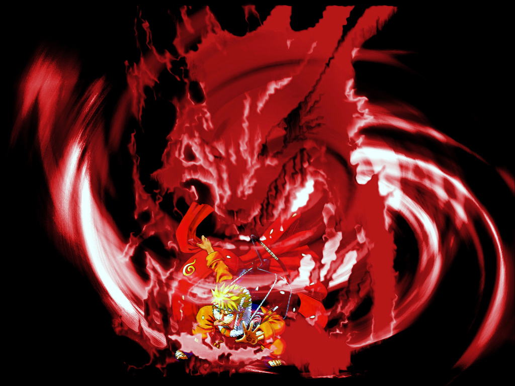 http://4.bp.blogspot.com/-5UTnffaxDeg/T62QiVgC5sI/AAAAAAAAAe0/AS6-N4mWdr4/s1600/Naruto-Kyuubi-Desktop-Wallpaper-2.jpg