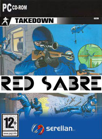 www.ovagames.com screenshot 463 Takedown: Red Sabre RELOADED
