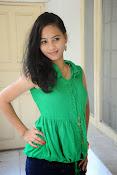 Aasha glamorous photos gallery-thumbnail-15