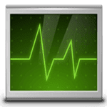 CPU-Tuner-android-app