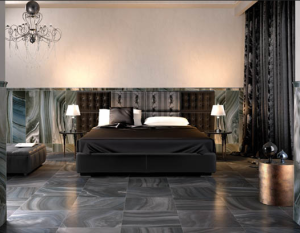 Motif-Ceramic-Floor-Room-Bedroom