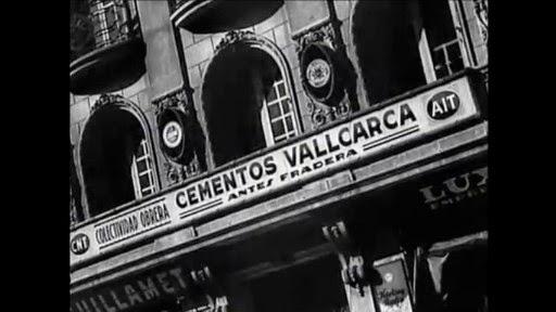 revolucion social 19 jul,A      ► Albacete (10 cat, 16 págs.)     ► Alcalá de Henares (15 cat, 3 págs.)     ► Alcobendas (2 cat, 15 págs.)     ► Alicante (17 cat, 16 págs.)     ► Almería (11 cat, 43 págs.)  B      ► Barcelona (14 cat, 17 págs.)     ► Bilbao (14 cat, 9 págs.)     ► Burgos (10 cat, 24 págs.)  C      ► Cartagena (9 cat, 1 pág.)     ► Castellón de la Plana (10 cat, 18 págs.)     ► Ceuta (8 cat, 11 págs.)     ► Ciudad Real (6 cat, 15 págs.)     ► Cuenca (5 cat, 18 págs.)  E      ► Elche (17 cat, 11 págs.)  F      ► Ferrol (3 cat, 29 págs.)     ► Fuenlabrada (4 cat, 15 págs.)  G      ► Gandía (5 cat, 47 págs.)     ► Gijón (11 cat, 44 págs.)     ► Granada (9 cat, 17 págs.)    G (cont.)      ► Guadalajara (España) (7 cat, 31 págs.)  H      ► Hospitalet de Llobregat (6 cat, 15 págs.)  J      ► Jerez de la Frontera (13 cat, 35 págs.)  L      ► La Coruña (8 cat, 27 págs.)     ► Las Palmas de Gran Canaria (12 cat, 38 págs.)     ► Logroño (5 cat, 39 págs.)     ► Lorca (6 cat, 25 págs.)     ► Lugo (4 cat, 19 págs.)  M      ► Madrid (15 cat, 3 págs.)     ► Málaga (12 cat, 9 págs.)     ► Mérida (5 cat, 27 págs.)     ► Móstoles (2 cat, 38 págs.)     ► Murcia (11 cat, 29 págs.)  O      ► Orihuela (9 cat, 45 págs.)     ► Oviedo (14 cat, 29 págs.)  P      ► Palma de Mallorca (7 cat, 35 págs.)     ► Pamplona (13 cat, 17 págs.)     ► Parla (2 cat, 9 págs.)     ► Pontevedra (2 cat, 13 págs.)    P (cont.)      ► Pozuelo de Alarcón (1 cat, 36 págs.)  S      ► San Cristóbal de La Laguna (7 cat, 47 págs.)     ► San Sebastián (10 cat, 27 págs.)     ► San Sebastián de los Reyes (2 cat, 20 págs.)     ► Santa Cruz de Tenerife (8 cat, 70 págs.)     ► Santander (8 cat, 29 págs.)     ► Santiago de Compostela (7 cat, 39 págs.)     ► Sevilla (12 cat, 28 págs.)  T      ► Talavera de la Reina (2 cat, 37 págs.)     ► Toledo (9 cat, 24 págs.)     ► Torrejón de Ardoz (1 cat, 42 págs.)     ► Torrente (1 cat, 10 págs.)     ► Torrevieja (1 cat, 14 págs.)  V      ► Valencia (10 cat, 24 págs.) 