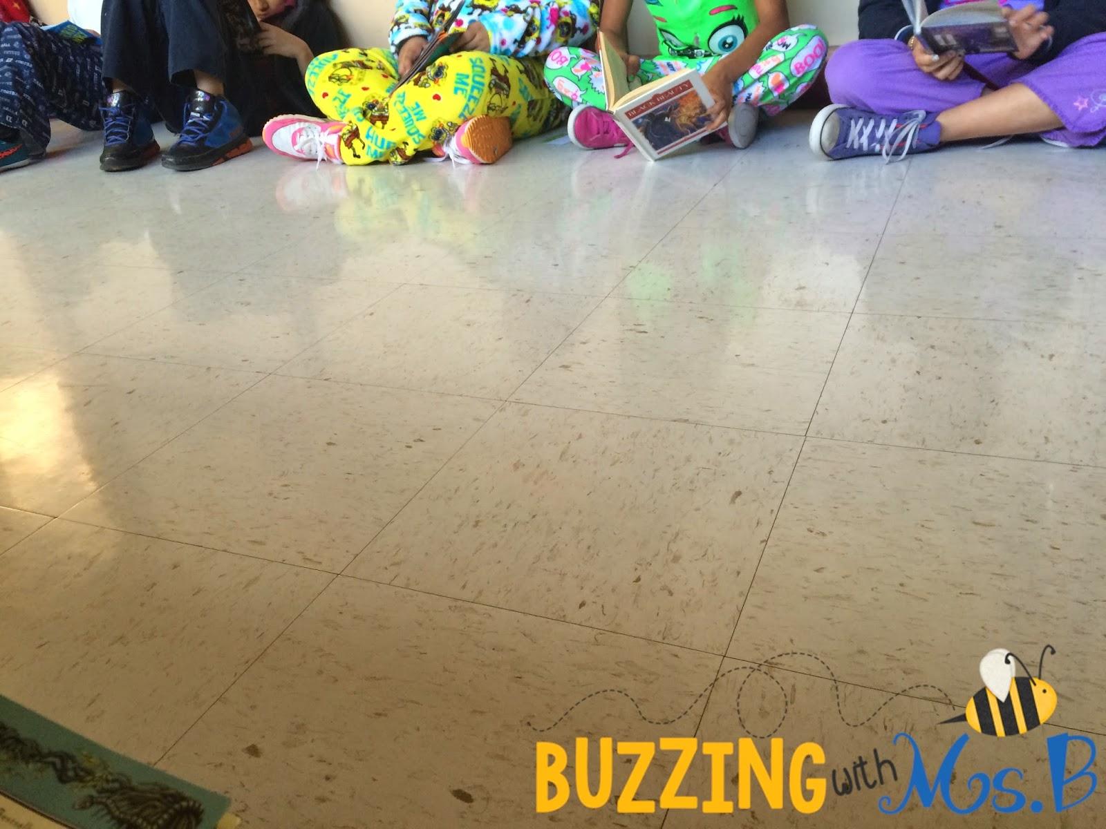 http://buzzingwithmsb.blogspot.com/2015/03/read-across-america-celebration-fun.html