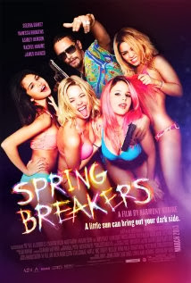 Spring-Breakers-Movie
