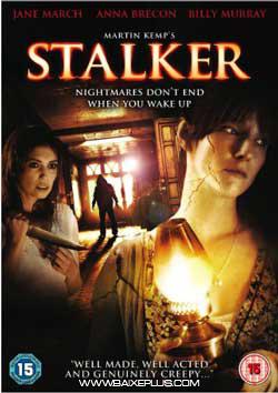 Download Stalker – DVDRip Grátis