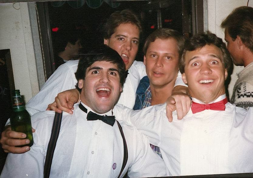 mark cuban first job as a waiter, hover_share