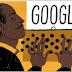 Langston Hughes. Google îl omagiază pe marele scriitor afroamerican