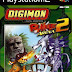 cheat game Digimon Rumble Arena 2 ps2