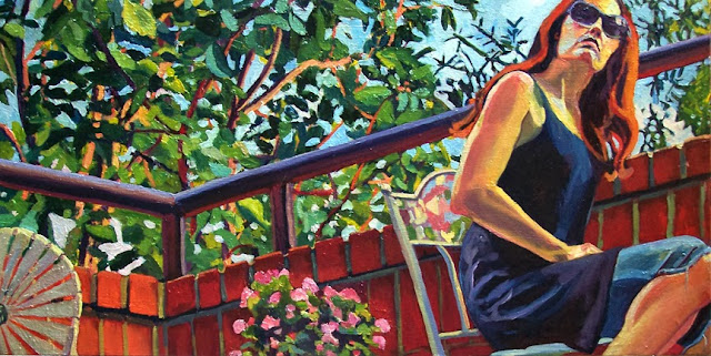 Jeanne Hospod