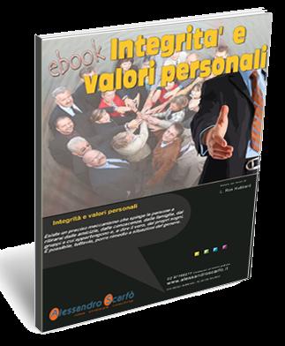 http://consigli.conoscerepervincere.com/ebook-integrita-e-valori-personali/
