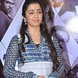 Charmee Kaur Photos in Salwar Kameez at South Scope Calendar 2014 Launch 9