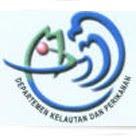 Kementerian Perikanan & Kelautan