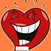 The Laughing Heart|Bucuria inimii   via Charles Bukowski