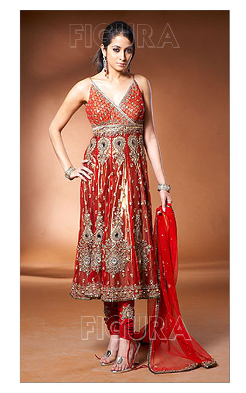 anarkali dress pictures anarkali dress pictures anarkali dress