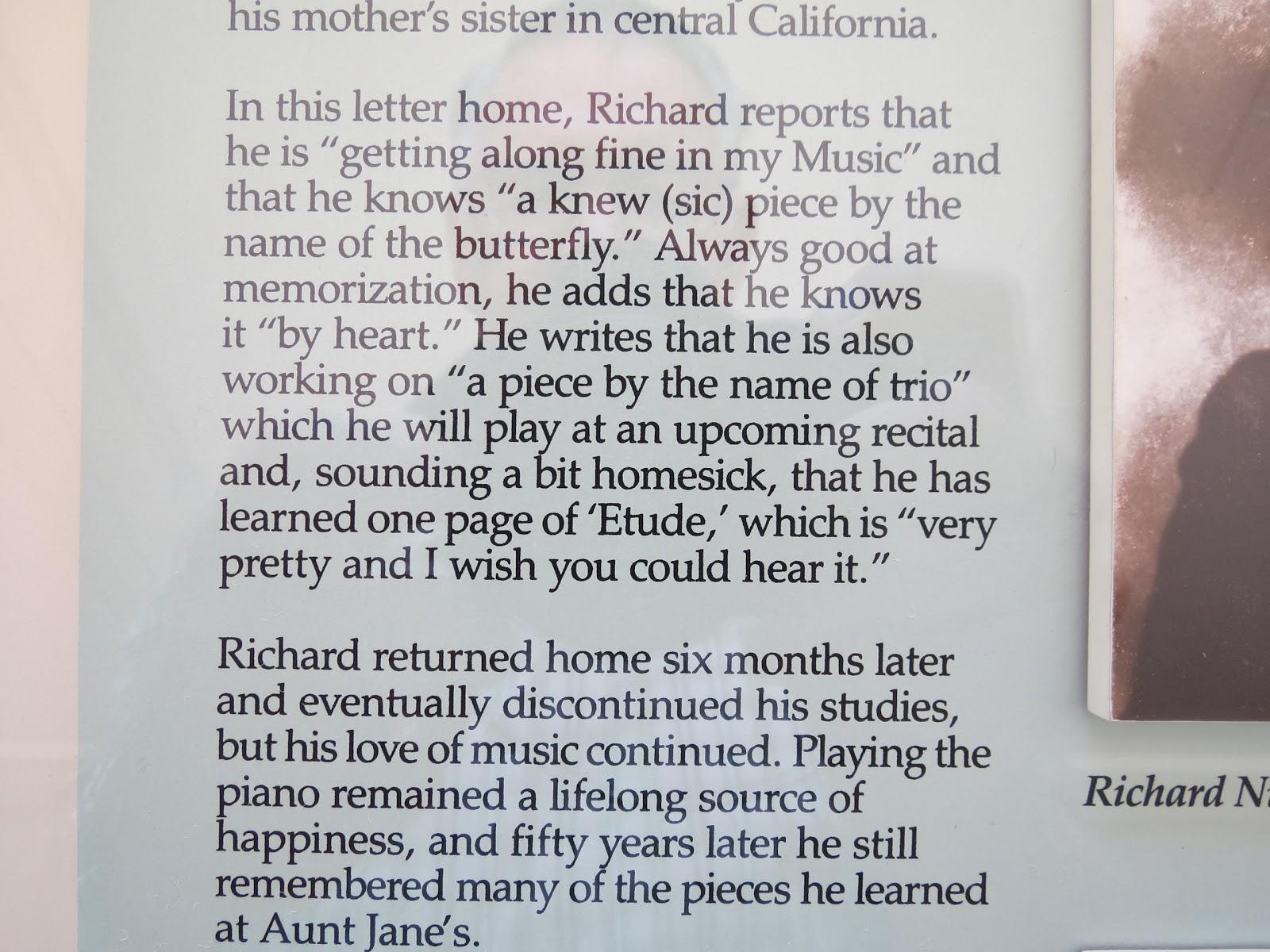 california dreams and realities - essay California dreams and realities readings for critical thinkers and writers california dreams and realities: readings for critical , california dreams and realities:.