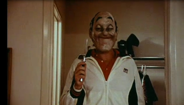 New Year's Evil (1980)