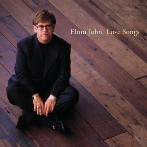 letra your song elton john: