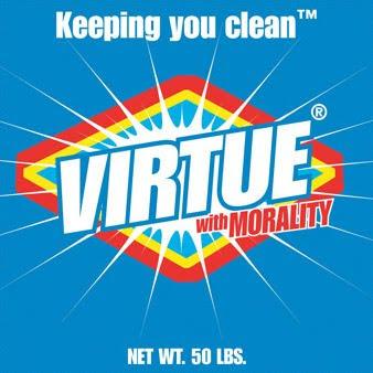 virtues essays