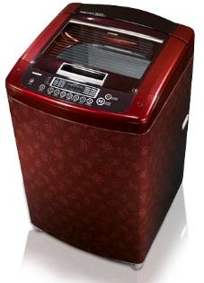 Daftar harga mesin cuci lg terbaru lengkap | terbaru 2013