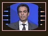 برنامج الطبعة ألأولى - مع أحمد المسلمانى حلقة يوم ألإثنين - - 16-1-2017