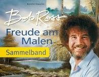 http://www.randomhouse.de/Buch/Freude-am-Malen-Sammelband/Bob-Ross/e443376.rhd