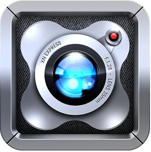 XnExpress Pro v1.59