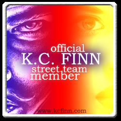 K. C. Finn