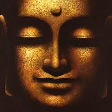 PARA SUSCITAR EL DEBATE Mistica-espiritualidad-india-tibet
