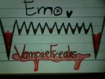 EmoVSvampires