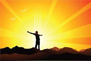 энергия успеха