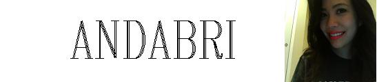 ANDABRI
