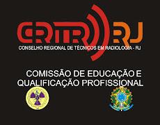 CEPro do CRTR/RJ