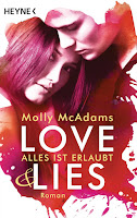 http://www.amazon.de/gp/product/3453419219?keywords=Love%20%26%20lies&qid=1452959545&ref_=sr_1_1_twi_pap_1&sr=8-1
