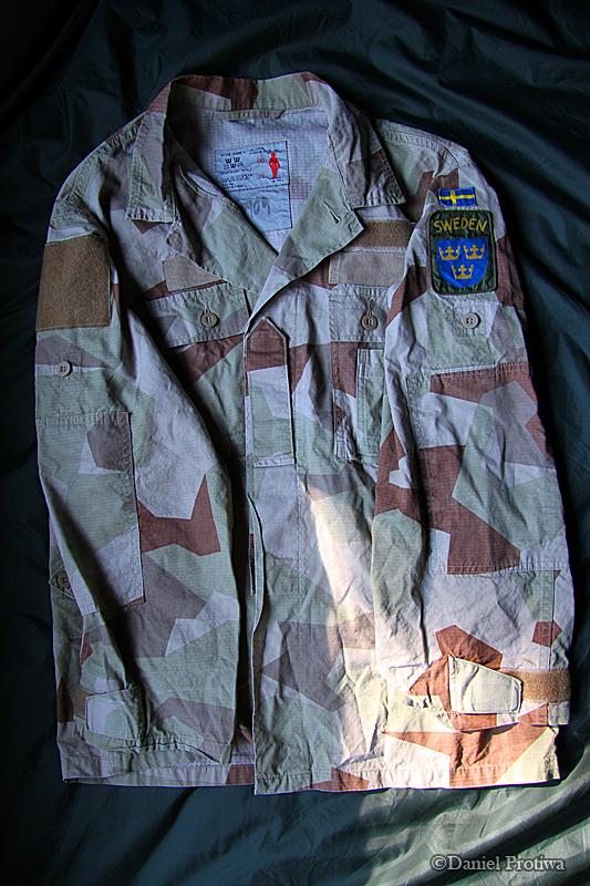 M90 Uniform IMG_0672