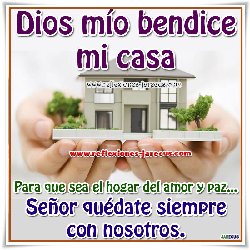 Oraciones Oracion Para El Hogar Tattoo Design Bild