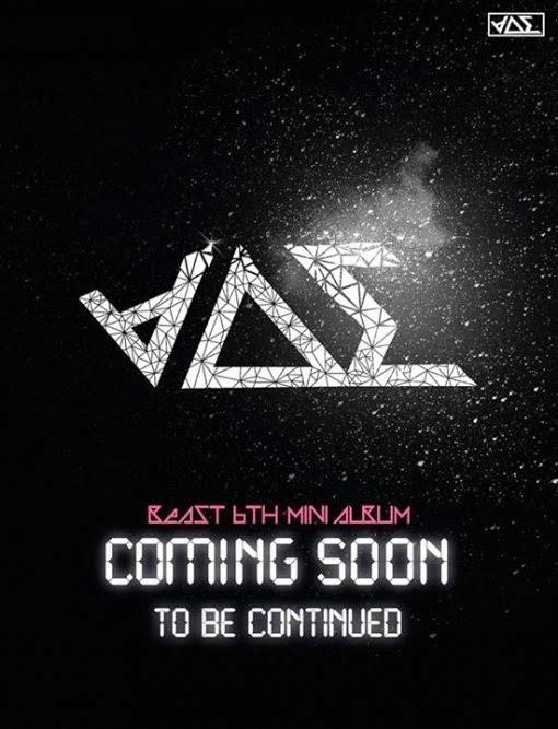 B2ST unveils new logo ...